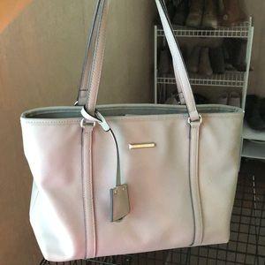 Dana Buchman handbag/tote